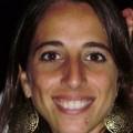 Marina Glade