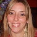 Melisa Sabeh